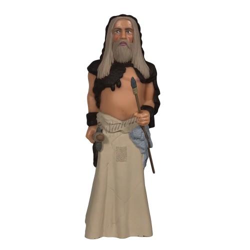 Gigante de Moià (Toll)